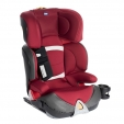 Chicco Oasys Red Passion