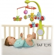 taf toys mobile butterfly child
