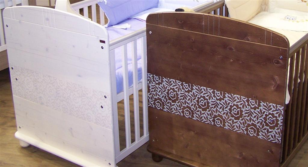 faktum tomi fenyő gyermekbútor