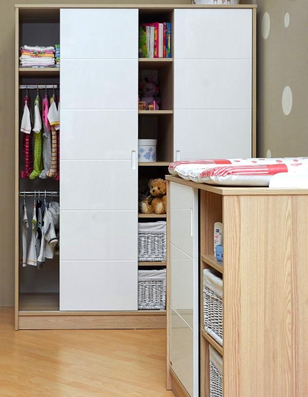 faktum bútor alda szekrény